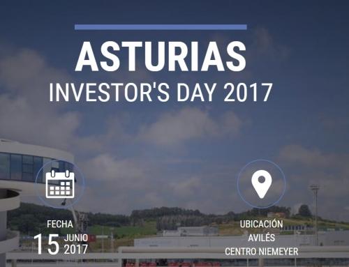 DÍA DE ASTURIAS 2017 INVERSOR