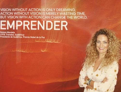 Esther Peñalver es nombrada directora de CEEIM