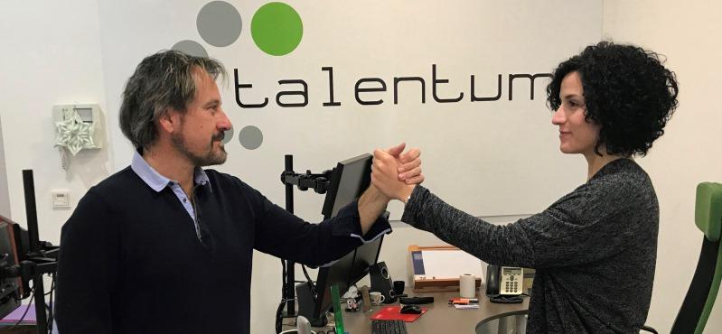 AI Talentum, en CEEIM, utilizará tecnología IBM para desarrollar soluciones en IOT