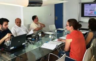 CEEIM identifica experiencias efectivas en Europa para impulsar EIBTS