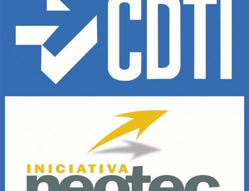 Valencia acoge la Jornada de Financiación 2018 para Emprendedores y Pymes Innovadoras. NEOTEC y CREATEC