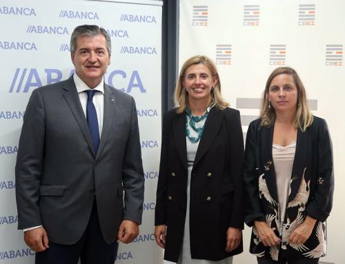 IDEPA, CEEI y Abanca impulsan la aceleración de empresas emergentes innovadoras en Asturias