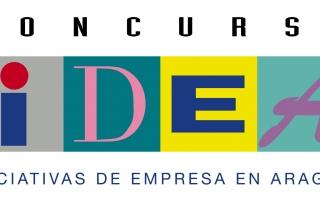 CEEIARAGON y el Concurso IDEA 2018