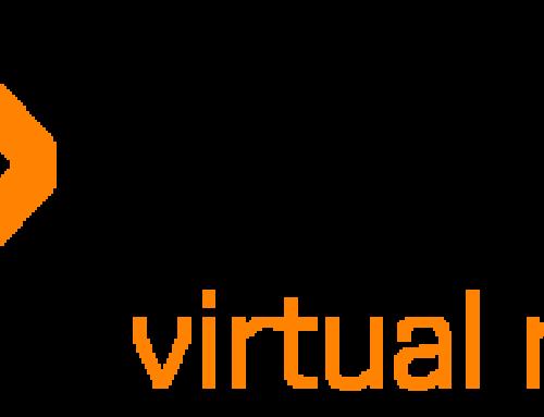 La Generalitat elige a Invelon Technologies, del CEEILleida, para impartir un curso de realidad virtual y aumentada para profesores de FP