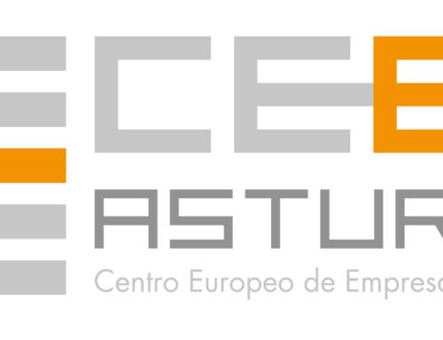 CEEI Asturias e INSERTA impulsan la innovación y el emprendimiento sostenible