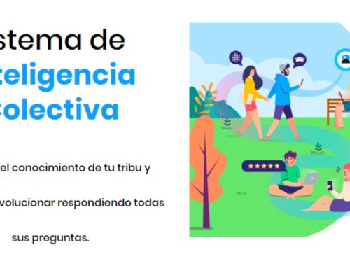 El CEEI Asturias, orgulloso de Zapiens, la empresa asturiana fichada por Microsoft