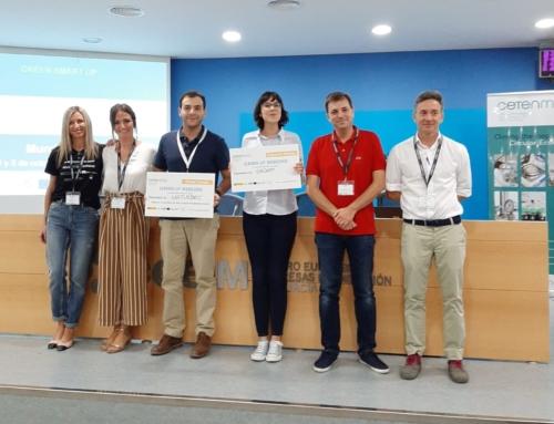 El CEEIM de Murcia apuesta por la entrada de las empresas en la economía circular