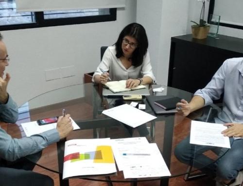 CEEIC Cartagena apuesta por el crecimiento de 10 startups con el Programa Escalado