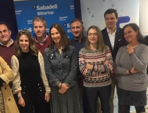CEEI Asturias participa en el III Venture On The Road, un roadshow único que da acceso a inversores y networking en diferentes ciudades