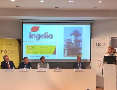CEEI Valencia reafirma su compromiso con la bioeconomía