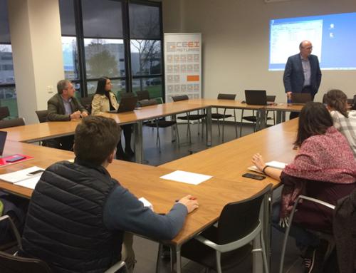BioCEEI, el programa de aceleración de proyectos de Bioeconomía y Salud, entra en su fase final en CEEI Asturias