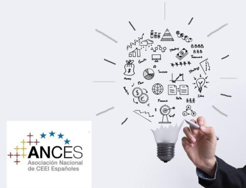 La memoria de ANCES 2019, las bases para afianzar el posicionamiento de nuestra red en el ecosistema español de la innovación empresarial