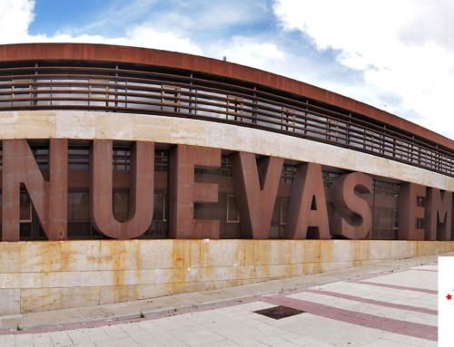 CEEI Guadalajara prestó sus servicios a 157 emprendedores y pymes durante el mes de junio