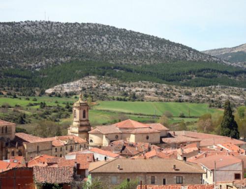 REACTIVA Burgos, un programa de CEEI Burgos y SODEBUR para apoyar a las empresas rurales