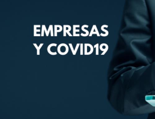 Un nuevo plan de financiación, necesidad urgente en las pymes frente a la crisis de la Covid-19, según se constata en CEEI Castellón