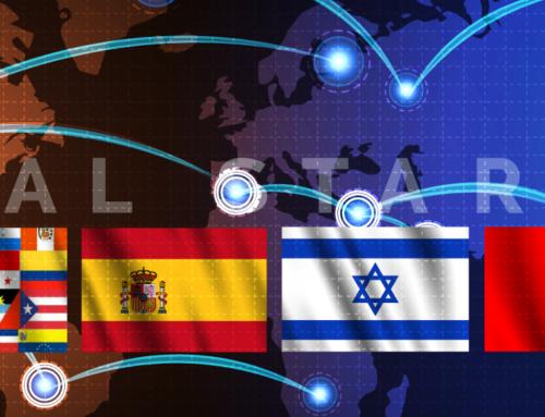 Global Startups, iniciativa pionera de CEEIC Cartagena para ayudar a las startups a crecer a escala global