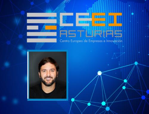 Daniel Suárez, CEO de ZAPIENS, revelará cómo abrir mercados y emprender la internacionalización