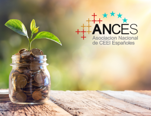 EL PAÍS recoge la opinión de ANCES en su noticia sobre economía circular y sostenibilidad, la «gran oportunidad» para crear empleo